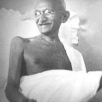 Gandhi Facts For Kids | The Greatest Leader Of British India