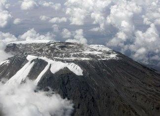 mount kilimanjaro facts for kids