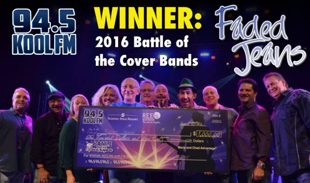 kool-battle-of-the-cover-bands-FJB