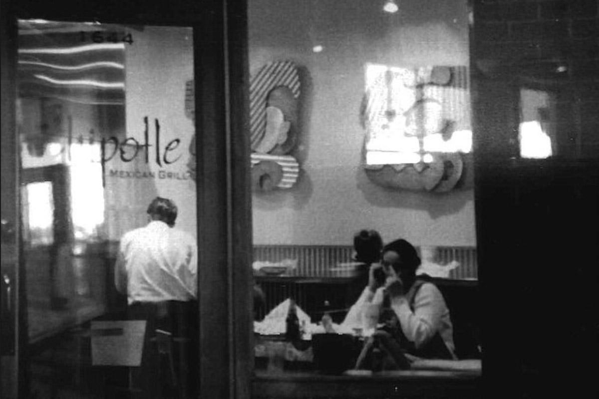 Unique Assetrights Litigation Billion Ways You Can Avoid Risk Billion Ways You Can Avoid Risk Leah Caldwell Chipotle Photograph Leah Caldwell Chipotle dpreview Leah Caldwell Chipotle