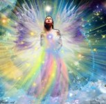 ascension-embodiment