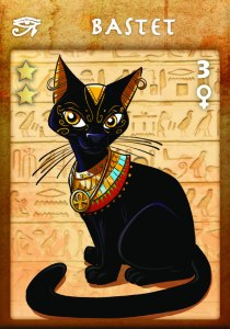 Mythos Cartes Egypte v1 5