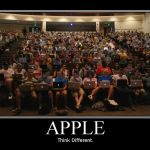 apple_fail