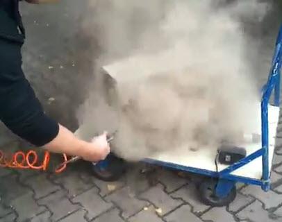 dirty-pc-2