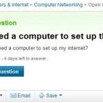 do_i_need_computer