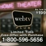 web_tv_ad