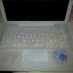 kids_laptop