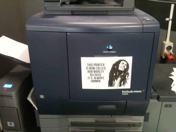 printer-jammin