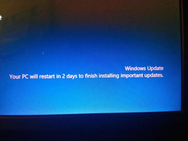 window8_updates