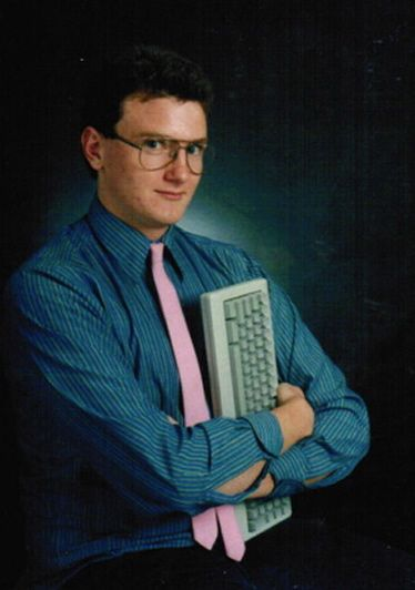 keyboard_yearbook_picture1