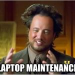 laptop_maintenance