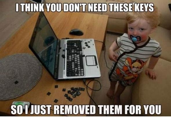 laptop_kids