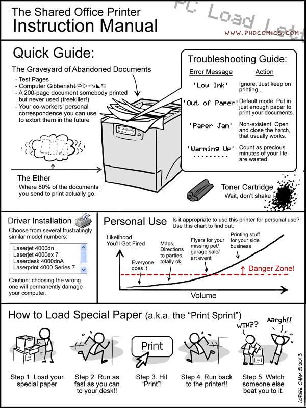 printer_guide