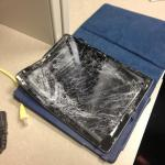 busted_ipad