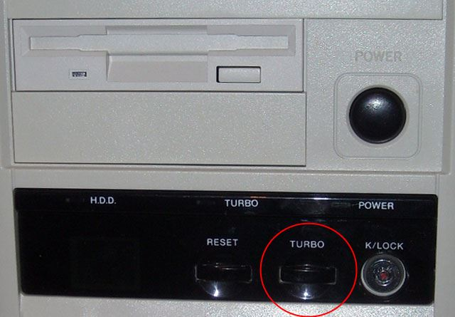 turbo_button