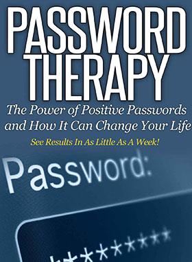 postive_passwords