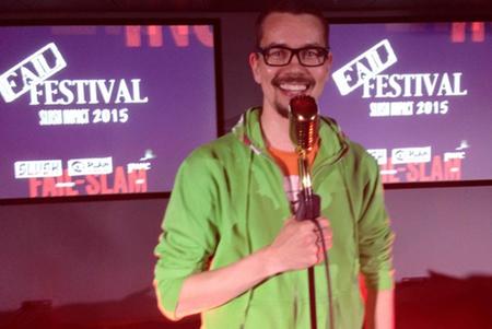 fail-festival-finland