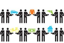 collaborative-consumption Kopie
