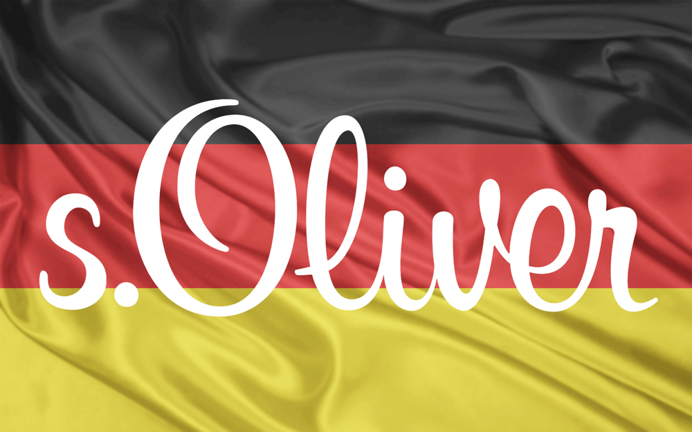 soliver_germany