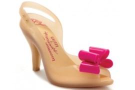 vegan_vivienne_westwood_lady_dragon_bow_heels_nude2_1