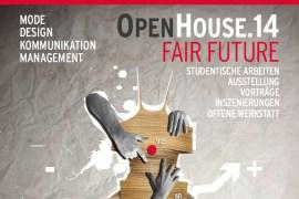 OpenHouse_14_s