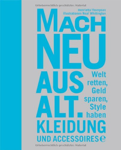 Mach_neu_aus_alt