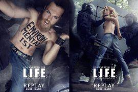 Replay_ADs
