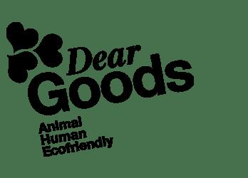 deargoods_logo