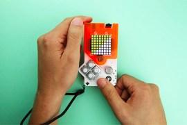 DIY-Game-Kit