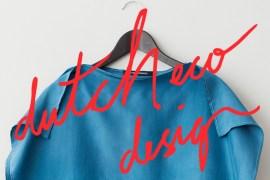 dutch_eco_design