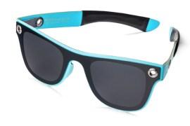 PAPP_glasses2