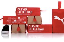 puma_little-bag