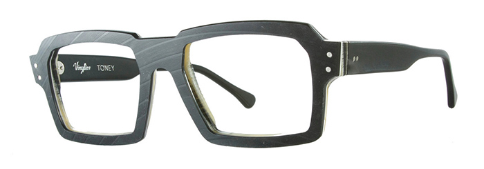 venyl_glasses