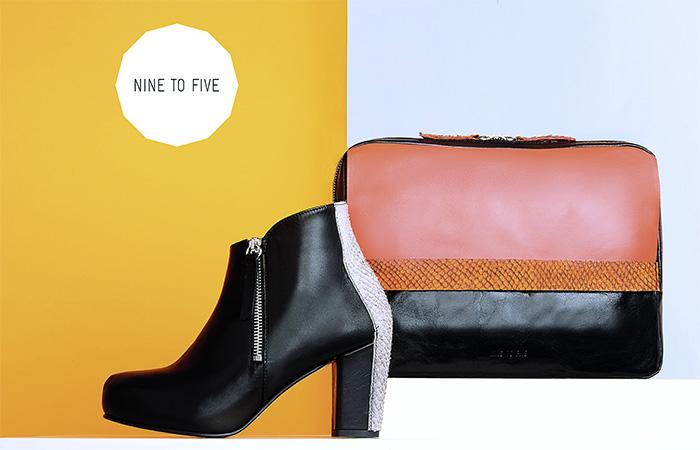 NineToFive_Look_Yellow