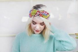 Della_women