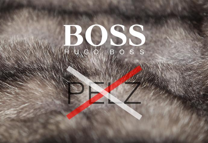 Pelzfrei_HugoBoss