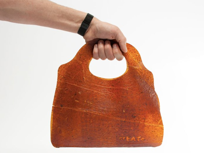 rotterdam-fruit-leather-1