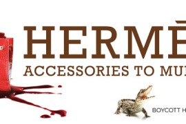 HermesBB_US_72-900x263