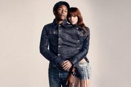 Pharrell-Williams-G-Star