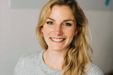 KatharinaWalter