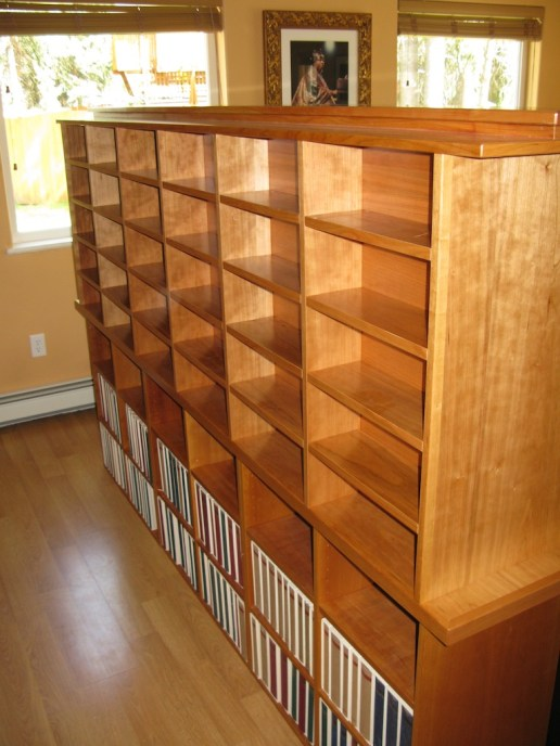 Cabinetry 13