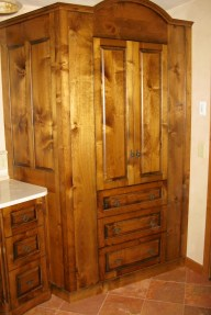 Cabinetry 17