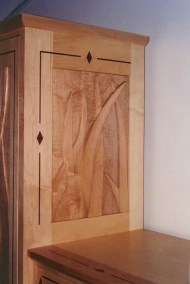 Cabinetry 19