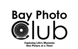 Bay Photo Logo