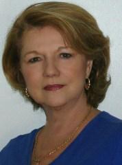 Linda Pratt