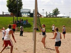 Outdoor_VolleyballThumbnail