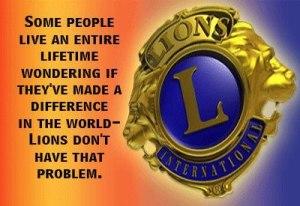 No+Problem+Lions