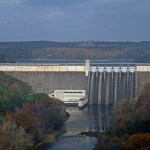 President Bill Clinton To Speak During 50th Anniversary  Of Dam