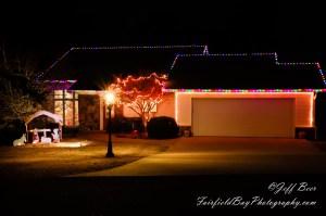 Christmas-Lights-FFB-News-2013-1