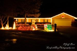 Christmas-Lights-FFB-News-2013-2